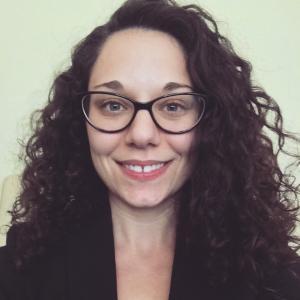 Francesca Gentile profile picture