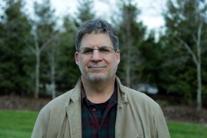 Eric Benjaminson profile picture