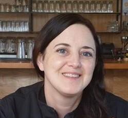 Melanie Toth profile picture