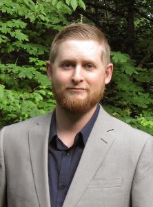 Alex Cavanaugh profile picture