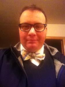 Dean Dier profile picture