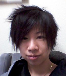 Aidan Pang profile picture
