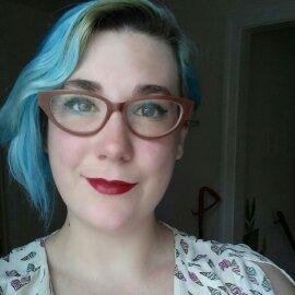 Celeste Reeb profile picture