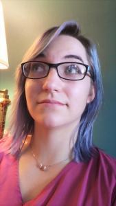 Amanda Eagle profile picture