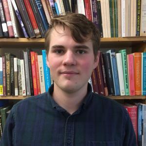Garrett McComas profile picture