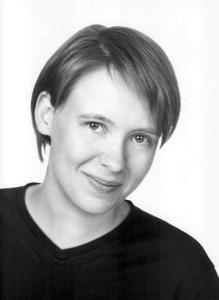 Hedda Schmidtke profile picture