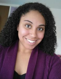 Melissa Barnes profile picture
