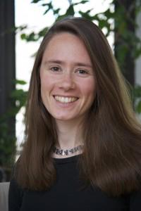 Ellen Eischen profile picture