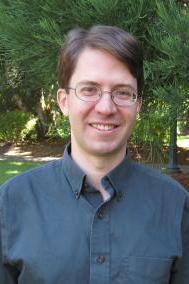 Robert Lipshitz profile picture