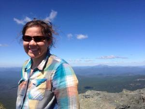 Elizabeth Ivie profile picture