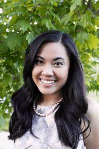 Jasmine Jarupat profile picture