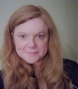 Melissa Bowers profile picture