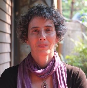 Rachel DiNitto profile picture