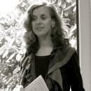 Erin McKenna profile picture