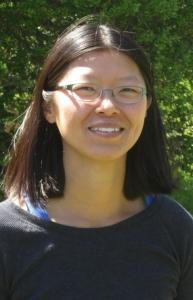 Cathy Wong profile picture