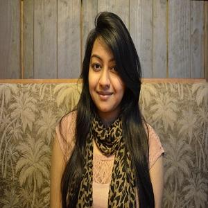 Anika Amin profile picture