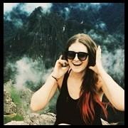 Lena Cottam profile picture