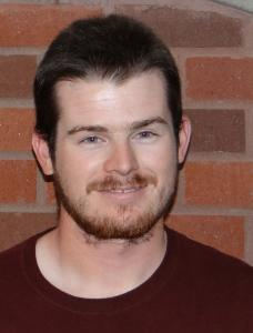 Trevor Brunnenmeyer profile picture