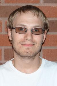 Mark McKnight profile picture
