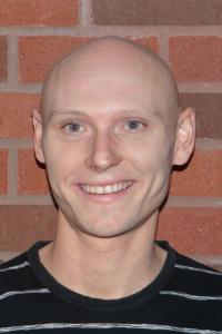 Kris Schobert profile picture