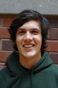 Josh Ziegler profile picture