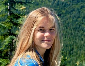 Kirsten Vinyeta profile picture