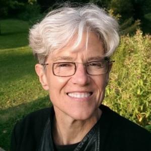 Susan Stocker profile picture