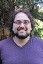 Ilan Weinschelbaum profile picture