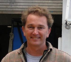 Douglas Toomey profile picture