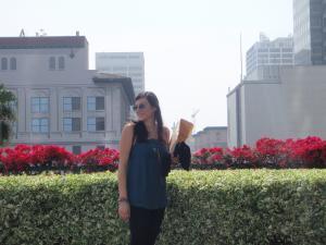 Cristina Carnemolla profile picture