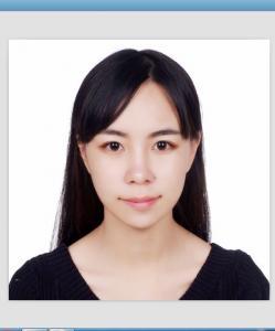 Chaoyi Ren profile picture