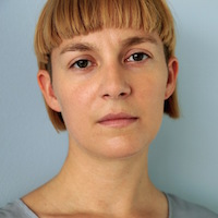 S. Pearl Brilmyer profile picture