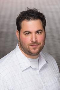 Steven Beda profile picture