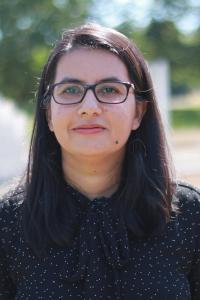 Ayesha Khalid profile picture