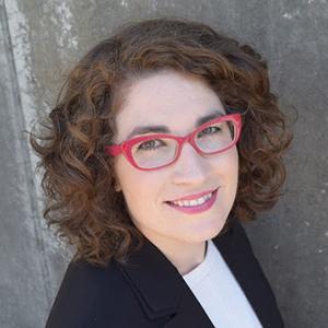 Anna Miromanova profile picture
