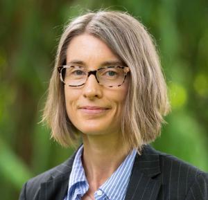 Emily Simnitt profile picture