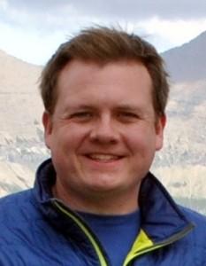 Corey Jarrett profile picture