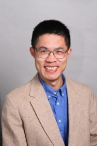 Qusheng Jin profile picture