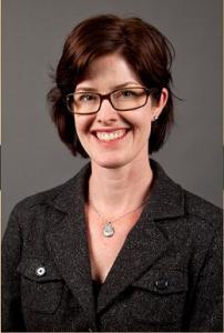 Amanda Doxtater profile picture