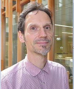 Martin Klebes profile picture