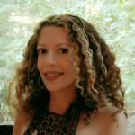 Yasmin Staunau profile picture