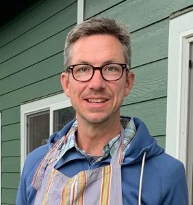 Joshua Roering profile picture