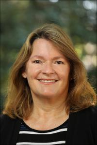 Elise Landry profile picture