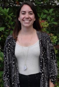 Amanda Malachowski profile picture
