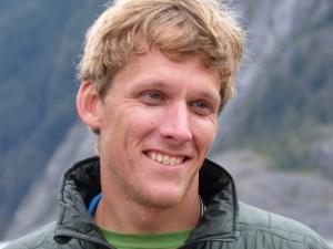 David Sutherland profile picture