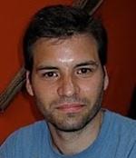 Ricardo Abreu profile picture