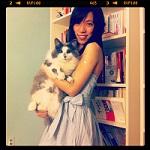 Yue Chen profile picture