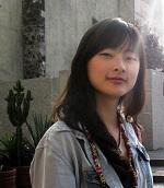 Xinjia Peng profile picture