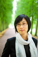 Shu Yang profile picture
