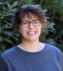 Kristen Seaman profile picture